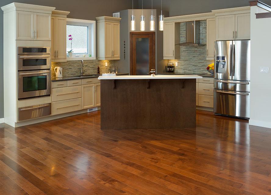 Gallery San Antonio Wood Flooring Installations Laminate And Carpet
