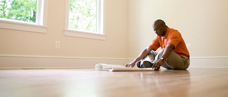 Flooring Systems San Antonio Wood Flooring Installations Laminate