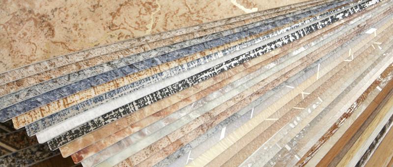 Vinyl Flooring New Braunfels Wood Flooring Installations